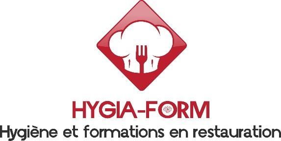 Hygia-Form